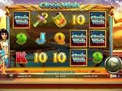 21 Casino Screenshot 2