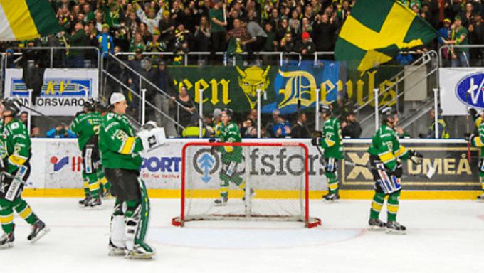 Hockeyallsvenskan 18/19: Speltips inför premiären