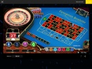 Goliath Casino Screenshot