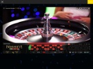 Goliath Live Casino Screenshot