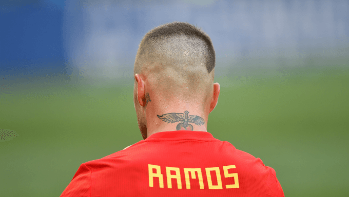 England v Spain Betting Tips: UEFA Nations League Match 1