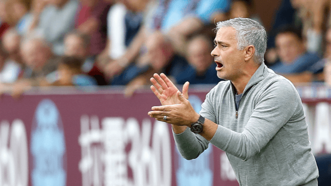 Man United Could Sell Key Player to Fund January Transfers