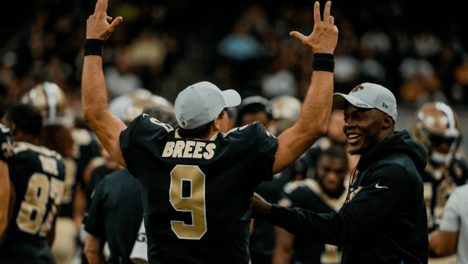 Top NFL Week 1 Moneyline Bets You Should Consider Backing
