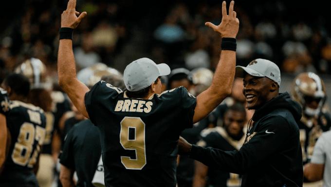 Top NFL Week 1 Moneyline Bets You Should Consider Backing