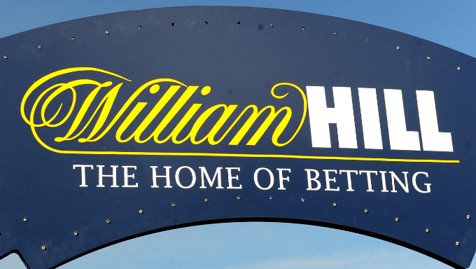 William Hill, Eldorado Announce Sportsbook Partnership