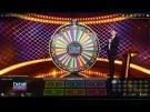 Speedy Live Casino Screenshot