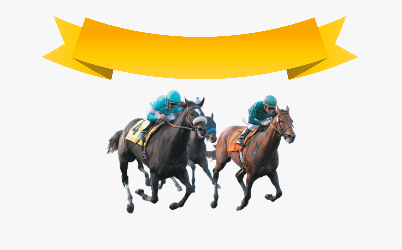 Preakness Stakes 2019 Betting