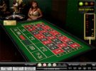 Thrills Live Casino Screenshot