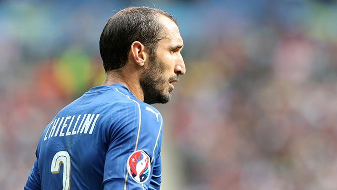 Italia in campo: azzurri favoriti contro la Polonia
