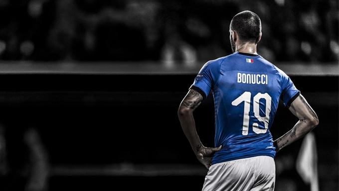 Portogallo - Italia: pochi goal nella prima trasferta Azzurra