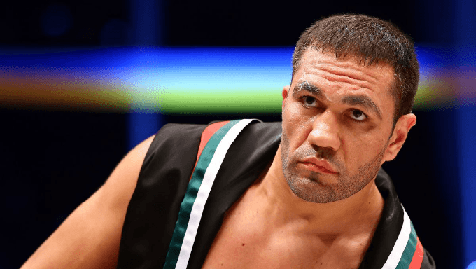 Key Boxing Betting Indicators for Pulev vs Fury