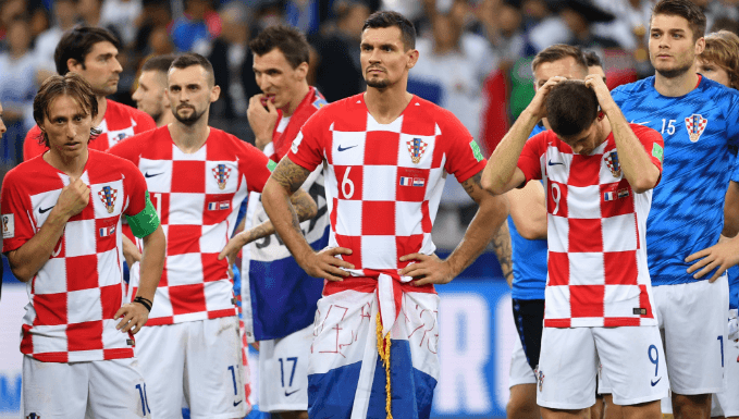 UEFA Nations League: Spain v Croatia Betting Tips & Odds