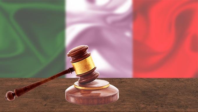 Gioco online in Italia: regolamenti, offerte e futuro