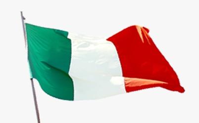 Giocare online in Italia