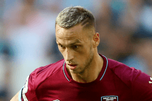 Everton vs West Ham Betting Tips, Odds and Analysis