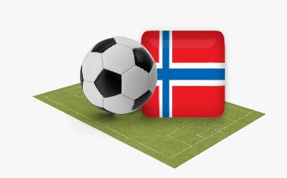 Eliteserien tippetips