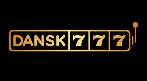 Dansk777 Live Casino