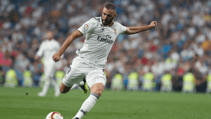 Real Madrid vs Roma Betting Tips: Expect a Tight Game