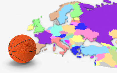 EuroLeague Betting