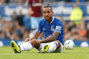 Arsenal vs Everton Betting Tips: Back a Gunners Win