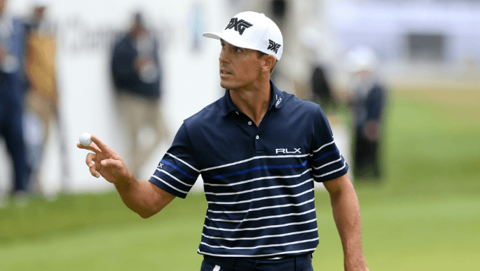 2018 PGA Tour Championship Betting Analysis and Tips