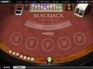 SuperCasino Screenshot 3
