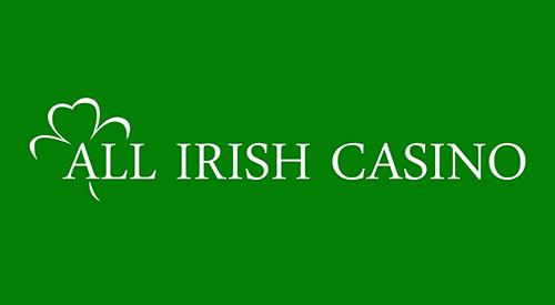 All Irish