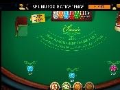 Dansk777 Casino Screenshot