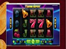 All Irish Casino Slots Screenshot 2
