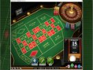 All Irish Casino Screenshot 3