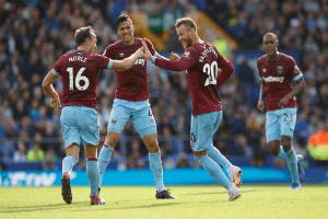 West Ham vs Chelsea Betting Tips: Back Draw HT Chelsea FT