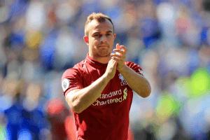 Liverpool vs Southampton Betting: Expect High Scoring Affair