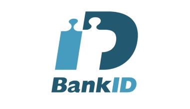 Allt fler nätcasinon byter till BankID verifikation