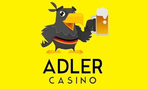 Adler Live Casino