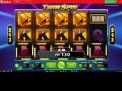 bCasino Screenshot 3