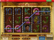 bCasino Screenshot 4