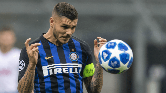 Inter Milan vs Fiorentina Betting Tips, Odds and Analysis