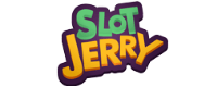 Slotjerry Casino