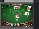 Roy Richie Casino Screenshot
