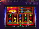 Winstar Casino Screenshot