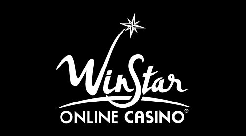 Winstar Live Casino