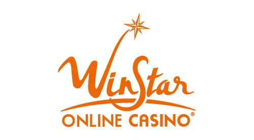 Winstar Casino