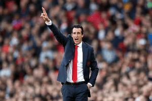 Arsenal vs Watford Betting Tips & Analysis
