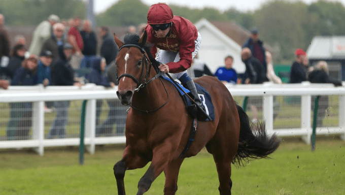 Middle Park Stakes Betting Tips and Odds
