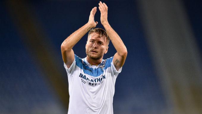 Roma vs Lazio Betting Tips, Odds and Analysis
