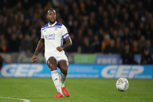 Newcastle vs Leicester Betting Tips: Back a Toon Win