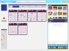 Sundae Bingo Screenshot