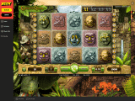 Rizk Casino Slots Screenshot 2