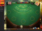 Rizk Casino Blackjack Screenshot 4