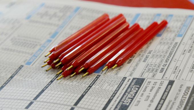 Report: Gambling Tax Hike Spells Trouble for Irish Bookies